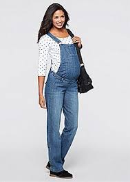 maternity dungarees maternity dungarees for comfort styleskier