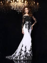 Cheap Gowns Evening Dresses 2018 Evening Gowns Cheap Queenabelle 2017