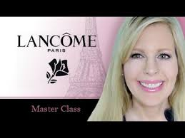 master makeup classes lancome master class at neiman skincare and makeup class