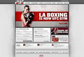 top logo design gym logo design inspiration creative logo