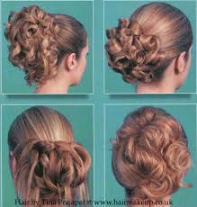 hair styling classes part time courses in hairstyling make up and asian bridal