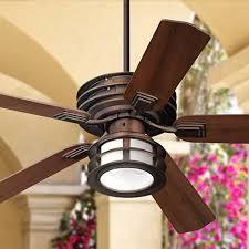Hunter 60 Inch Ceiling Fan by Best 25 Hunter Outdoor Ceiling Fans Ideas On Pinterest Outdoor