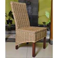 Seagrass Furniture Seagrass Furniture Ideas Indoor And Outdoor Furniture Home Design