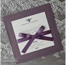 order wedding invitations online purple invitation card wedding invitations wedding cards buy