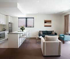 living room kitchen combined living room designs cool combined