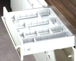 rangement pour tiroir de cuisine tiroir pour cuisine rangement pour tiroir cuisine range tiroir
