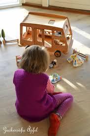 Wohnzimmer M El F Puppenhaus Zuckersüße äpfel Kreativer Familienblog Und Mamablog Mit