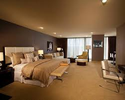 home design plaza interior designer hotel inspiration home design and decoration