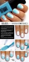 nail polish best white nail polish awesome nail polish 28