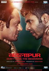 exclusive brand new poster of badlapur catch the exclusive