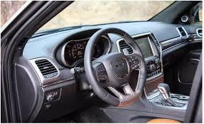 Grand Cherokee Srt Interior Jeep Srt Interior Girlsdrivefasttoo Jeep Grand Cherokee Srt