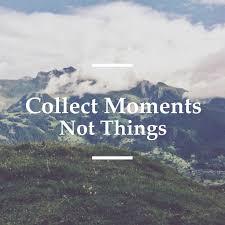 46 best Inspirational Words images on Pinterest