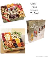 best selling christmas gift basket ideas for your boyfriends