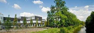 Glc Bad Neuenahr Seta Hotel