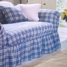 Cottage Style Slipcovers 178 Best Home Upholsterey U0026 Slipcovers Images On Pinterest