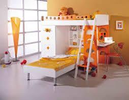 loft style bunk beds with storage u2013 home improvement 2017