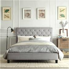 headboards awesome upholstered headboard bedroom decorative