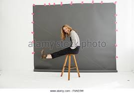 Cheap Photography Backdrops Backdrop Stock Photos U0026 Backdrop Stock Images Alamy