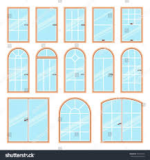 types of home styles different types of home windows caurora com just all about windows