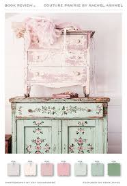 Pink Shabby Chic Dresser by Best 25 Shabby Chic Furniture Ideas Only On Pinterest Shabby