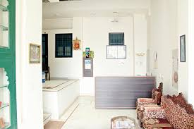 hotel gaj vilas udaipur india booking com