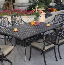 Cast Aluminum Patio Furniture Canada by Patio Set Kmart Patio Outdoor Decoration