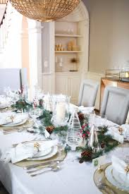 Christmas Table Decorating Themes by Host Christmas Dinner Fashionable Hostess Fashionable Hostess