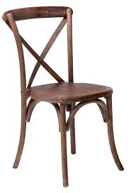 Solid Wood Dining Chairs Nice Stackable Dining Chairs Gorgeous Designer Dining Chairs Hussl