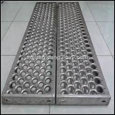 stainless steel perforated metal stair treads purchasing souring