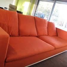 How Do I Get Rid Of My Old Sofa Is It Worth It To Reupholster Old Furniture Angie U0027s List