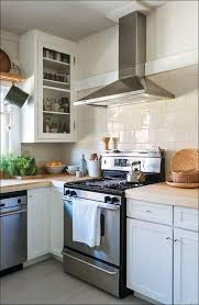 kitchen cabinet makeover diy kitchen cheap kitchen remodel before and after rachael ray