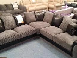 Cheap New Corner Sofas Second Hand Sofas For Sale In Cwmdu Maesteg Friday Ad