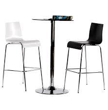 chaise de bar cuisine bar cuisine but small but cosy kitchen photo deco cuisine