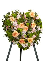 fresh flowers in bulk decorating kms floral fresh flowers bulk costco floral