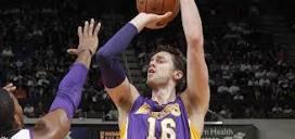 www.insidebasket.com/news/uploads/Photos-Top-10-Al...