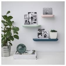 Schlafzimmer Bilderleiste Billsåsen Bilderleiste 3er Set Ikea