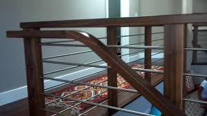 Stainless Steel Handrails For Stairs Portfolio Gallery California Fine Stair Building
