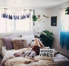 Uni Bedroom Decorating Ideas 51 Best Urban Sky Bedroom Style Ideas Urban Bedrooms And Room