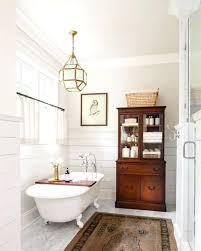 Antique Bathroom Vanity Ideas Vanities Antique Powder Room Vanity Adelina 28 Inch Antique