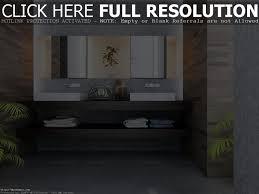 bathroom furniture modern bath vanity teak design prepossessing