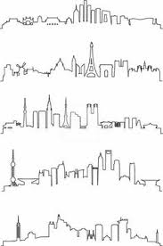 this download is an easy way to have the new york city skyline