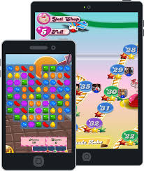 crush for android re skin re create develop crush saga like for