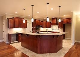 panel legs kitchen islands kitchen bar islands granite counter