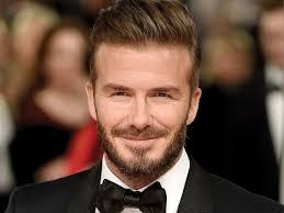 men u0027s hairstyles u0026 beards trends 2017 hairstyles haircuts and