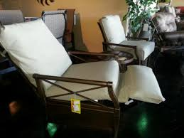 Costco Patio Furniture Review - home design costco patio sets intended for house home designs