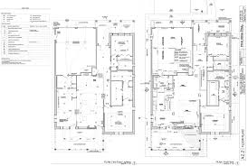 Lighting Symbols For Floor Plans by Green Builder Hoty Entry My Green Kentucky Home
