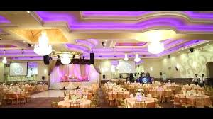 best indian wedding hall kb brar mirage palace in sacramento youtube