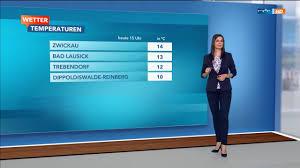 Wetter Bad Lausick Stephanie Meißner Hat Trägt Kein Kleid Mehr B Papa Pauls Tv