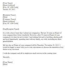 see more business letters here templatesample net let me lol