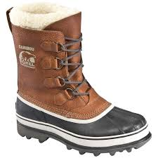 s sorel caribou boots size 9 best 25 sorel mens boots ideas on sorel boots